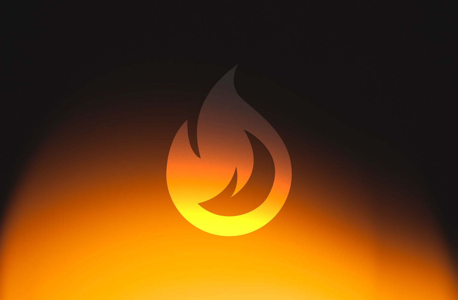 Getting started with Enferno framework